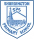 Shurdington C of E Primary