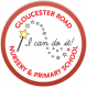 Gloucester Road Primary School