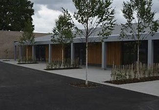 Oakwood Primary School